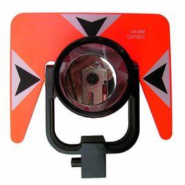 Prisma /Reflecting stabilito dell'adattatore di GA-AK18L Leica il singolo ha messo con la borsa molle per la stazione totale